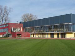 KonstruktionsgruppeBauenKonstanz-Kategorie-Hochbau